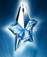 Angel Star - courtesy www.thierrymugler.com